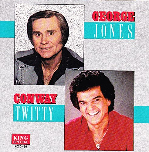 jones-george-twitty-conway-george-jones-conway-twitty