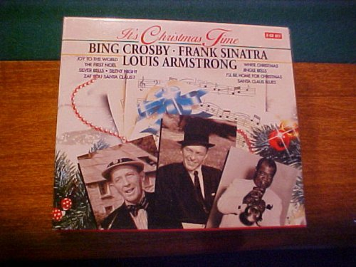 crosby-sinatra-armstrong-its-christmas-time-3-cd-set