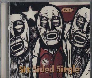 Six Sided Single Vol. 1 Six Sided Single