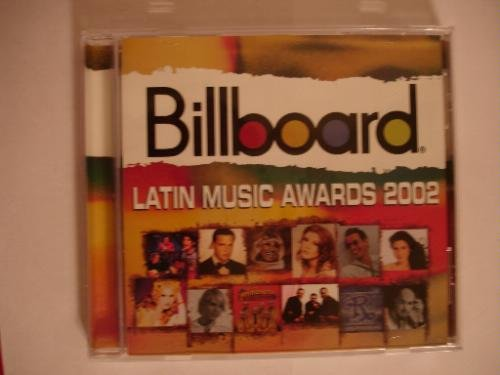 Billboard Latin Music Awards 2 Billboard Latin Music Awards 2 Anthony Tanon Rivera Cruz Villareal Gabriel Solis Miguel