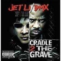 cradle-2-the-grave-soundtrack-clean-version