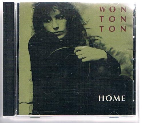 won-ton-ton-home