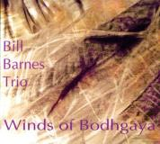 Bill Trio Barnes Winds Of Bodhgaya