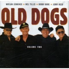 old-dogs-vol-2
