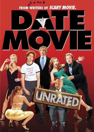 Date Movie Hannigan Ur