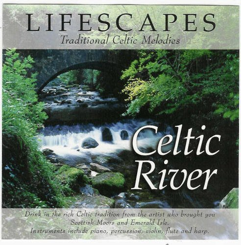 Va Lifescapes Celtic River