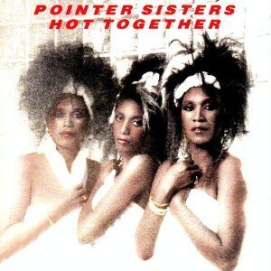 pointer-sisters-hot-together