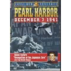 pearl-harbor-december-7-1941-pearl-harbor-december-7-1941