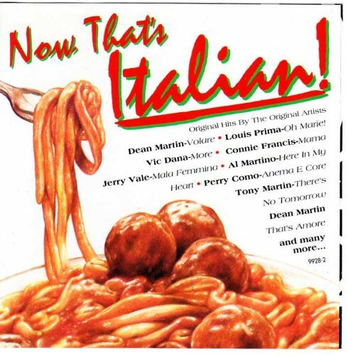 various-artists-now-thats-italian