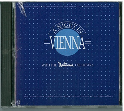mantovani-orchestra-night-in-vienna-with-the-mantovani-orchestra