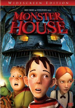 monster-house-monster-house