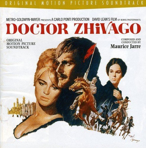 doctor-zhivago-soundtrack-import-gbr