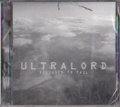 ultralord-designed-to-fail