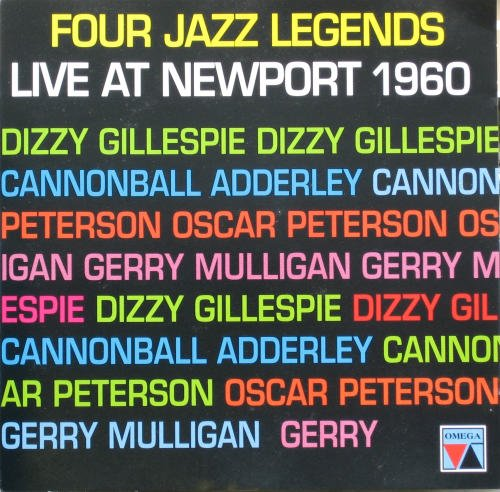four-jazz-legends-live-at-newport-1960