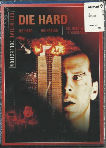 die-hard-trilogy-die-hard-trilogy