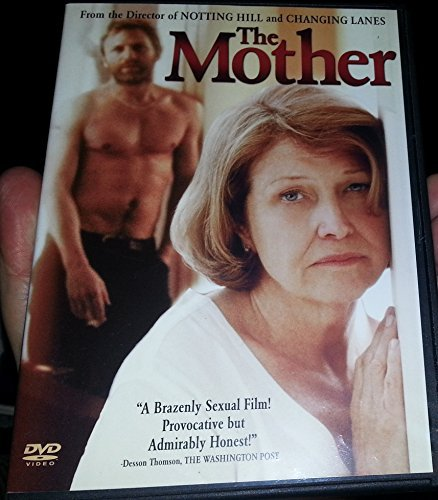 mother-2004-mother-2004