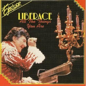 liberace-all-the-things-you-are