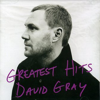 david-gray-greatest-hits-bonus-cd