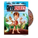ant-bully-ant-bully-ws-pg-incl-ticket
