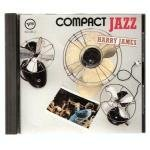 Harry James Compact Jazz