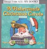 Fowler Rex Fisherman's Christmas Carols