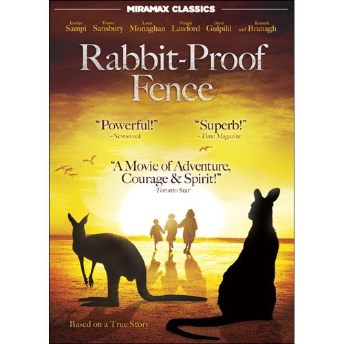 rabbit-proof-fence-branagh-kenneth-ws-pg