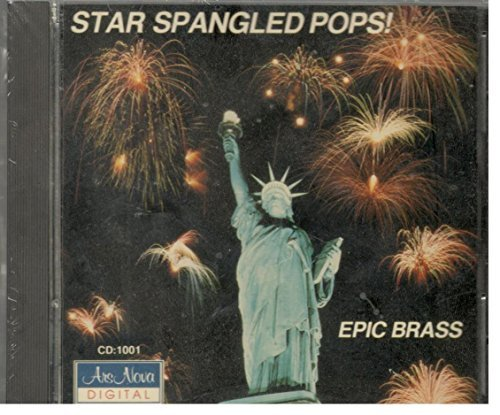 epic-brass-star-spangled-pops
