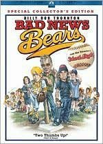Bad News Bears (2005) Bad News Bears (2005)