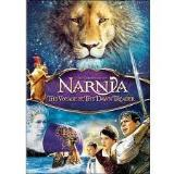 Chronicles Of Narnia The Voya Chronicles Of Narnia The Voya Barnes Keynes Henley Poulter