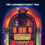 Your Hit Parade Unforgettable 50's