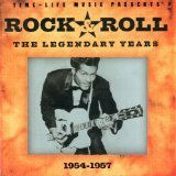 rock-n-roll-legendary-yrs-1954-rock-n-roll-legendary-yrs-1954-2-cd
