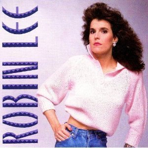 robin-lee-black-velvet