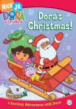 Dora The Explorer Christmas!