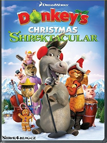 donkeys-christmas-shrektacular-donkeys-christmas-shrektacular