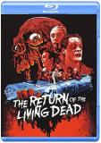 Return Of The Living Dead Return Of The Living Dead R