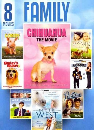 8-movie-family-pack-8-movie-family-pack-nr-2-dvd