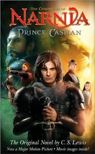 c-s-lewis-prince-caspian-the-chronicles-of-narnia