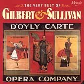 gilbert-sullivan-gilbert-sullivan-the-very-best-of-gilbert-sullican-doyly-carte-o