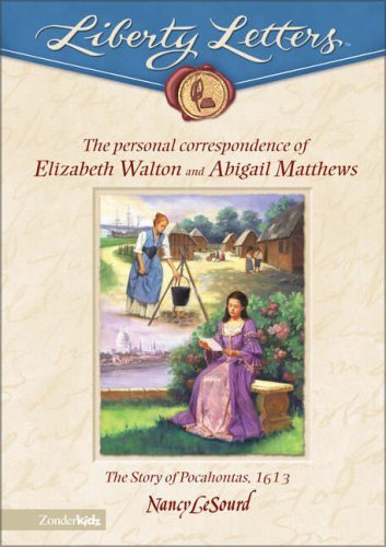 Nancy Lesourd Liberty Letters The Personal Correspondence Of El