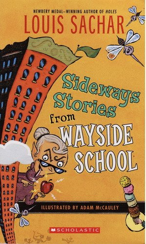 louis-sachar-sideways-stories-from-wayside-school-sideways-stories-from-wayside-school