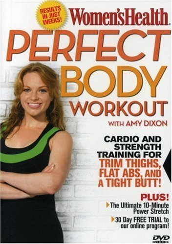 womens-health-total-body-workout-with-amy-dixon-d