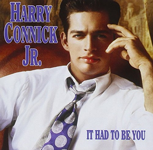 Harry Connick Jr. It Had To Be You Import Aus