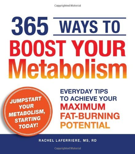 rachel-laferriere-365-ways-to-boost-your-metabolism-1-original
