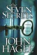 John Hagee The Seven Secrets Unlocking Genuine Greatness