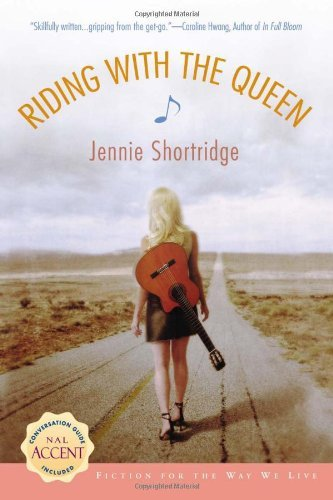 jennie-shortridge-riding-with-the-queen