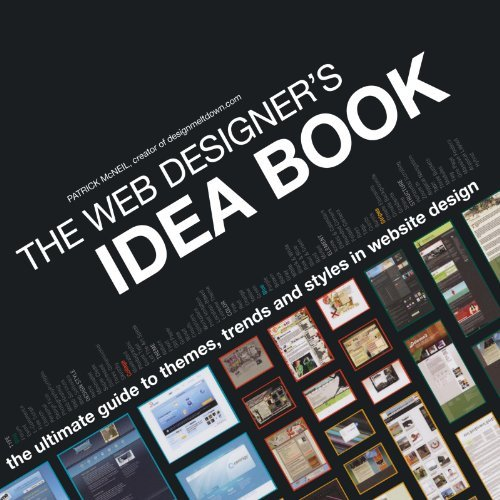 patrick-mcneil-the-web-designers-idea-book