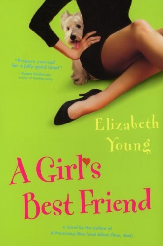 Elizabeth Young A Girl's Best Friend