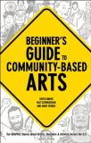 Mat Schwarzman Beginner's Guide To Community Based Arts