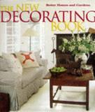 Denise L. Caringer The New Decorating Book