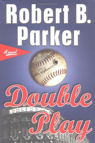 robert-b-parker-double-play-double-play